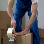 Trenger hjelp med flytting og pakking? Ring oss i dag.