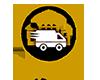SIT TRANSPORT Logo