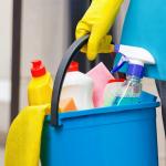 Trnger flyttevask? Bestill eller send oss prisforespørsel nå.